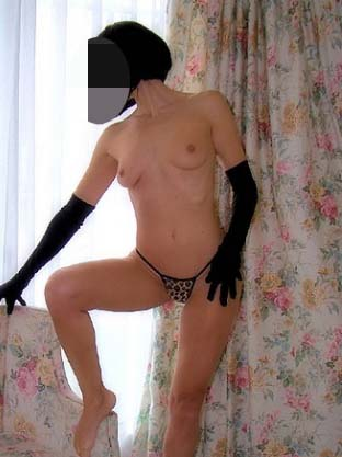 film porno org escorte oise