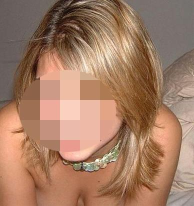 rencontre sexe argenteuil