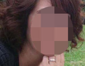 relation sensuelle femme cougar paris