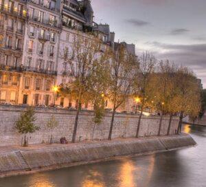 parc et jardin paris pour faire une rencontre sexe
