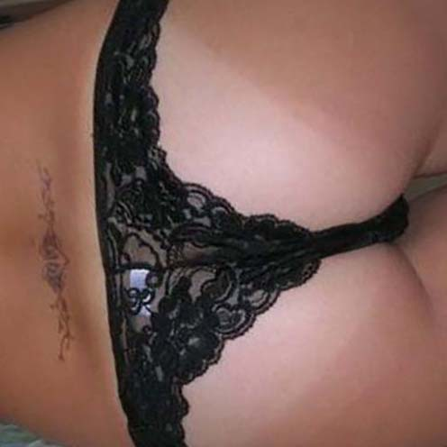Video porno amateur francais escort girl chelles