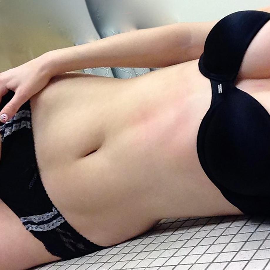 Sexe reze