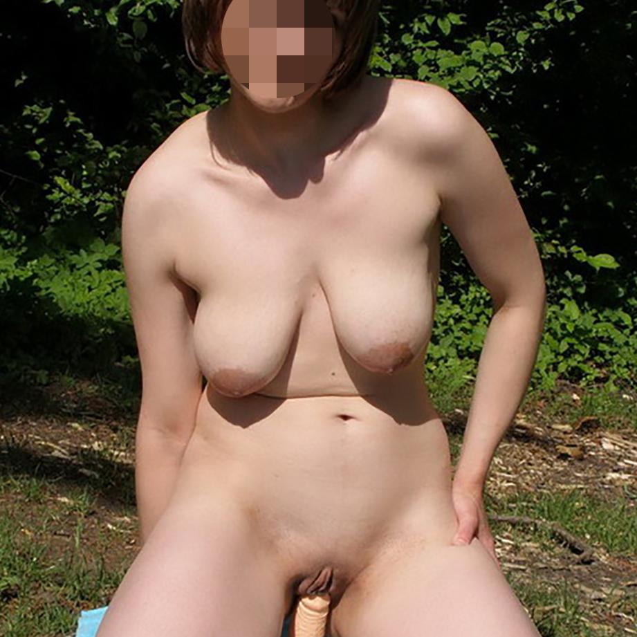 femme moche Deuil la Barre