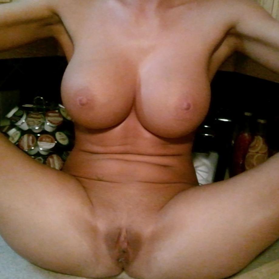 grosse poitrine Pantin