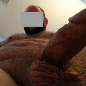 homme gay de Colombes cherche gay soumis