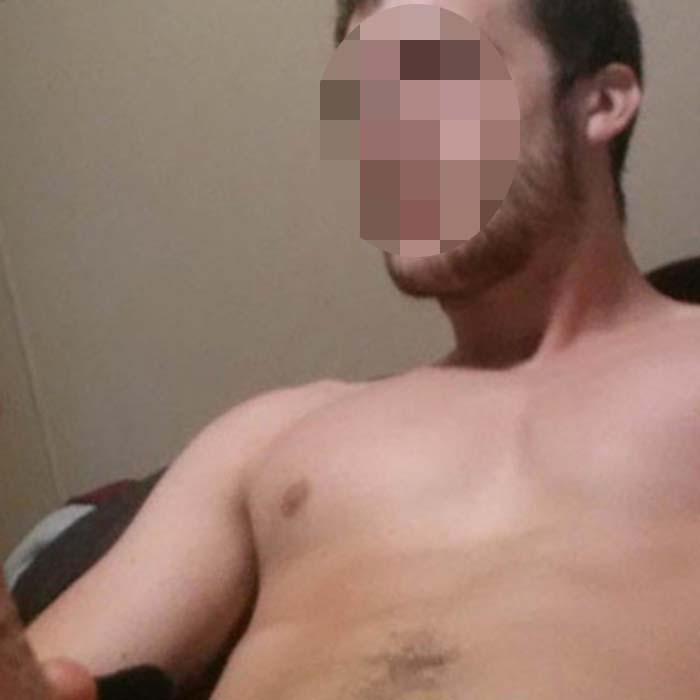 homme sexy de Paris 14eme cherche nana