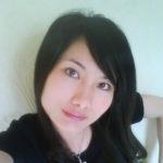rencontre asiatique Sartrouville