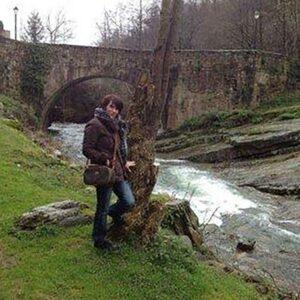 rencontre cougar Champigny sur Marne