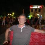rencontre gay Rueil Malmaison
